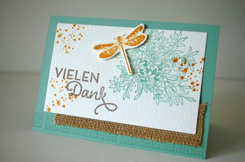 stampinup_awesomely artistic_von großer Bedeutung