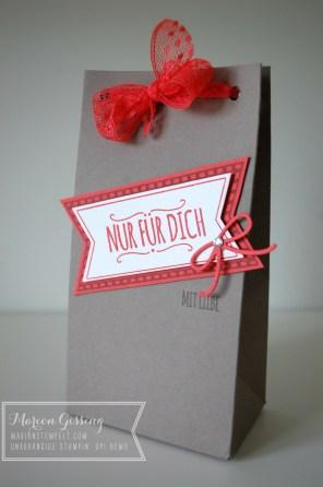 stampinup_mit liebe geschenkt_stanzbrett geschenktüten