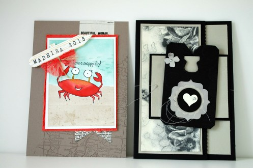 Stampinup_swaps madeira_you're sublime