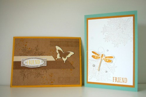 stampinup_swaps_Madeira_awesomely artistic