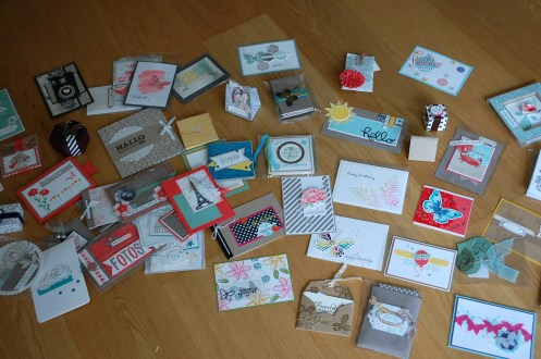 stampinup_swaps_Madeira_incentive trip