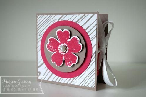 stampinup_flowershop_verpackung klein