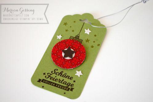 stampinup_schöne feiertage_weihnachtskarte_anhänger