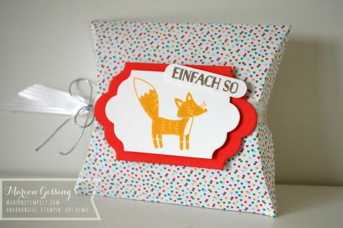 stampinup_thankful forest friends_pillowbox