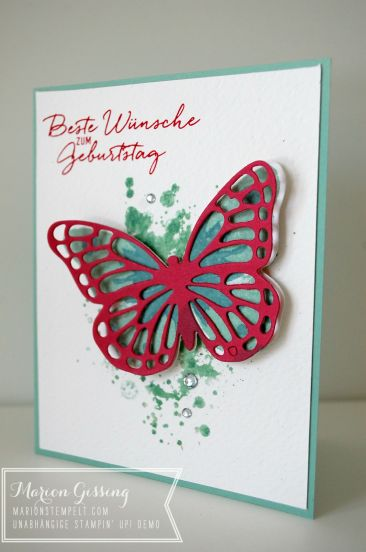 stampinup_watercolor wings_gorgeous grunge
