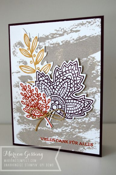 stampinup_watercolorwash_blättertanz