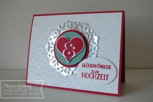 stampinup_herzklopfen_Hochzeitskarte