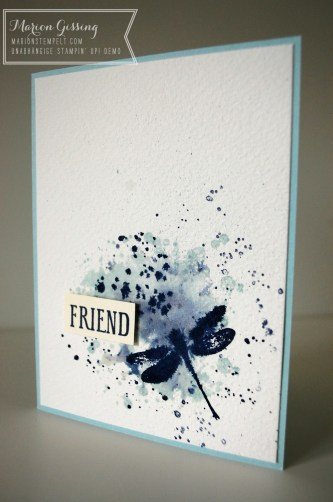 stampinup_awesomely artistic_karte