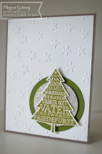 stampinup_otannenbaum_weihnachtskarte
