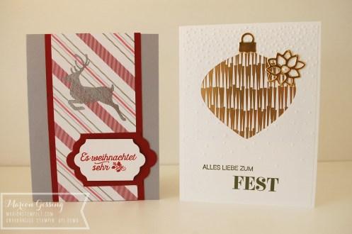 stampinup_weihnachtskarten_workshop muenchen