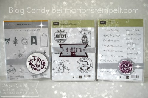 stampinup_blogcandy_marion muenchen