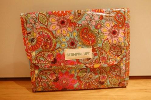 stampinup_bruessel_center stage_geschenk