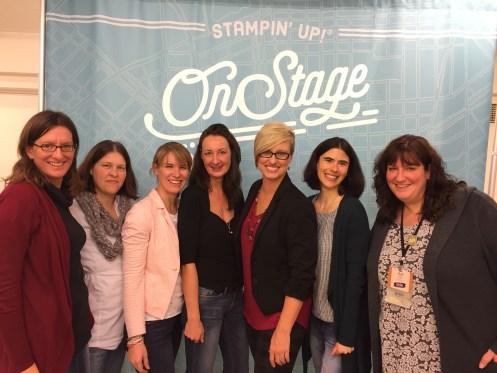 stampinup_onstage_sara