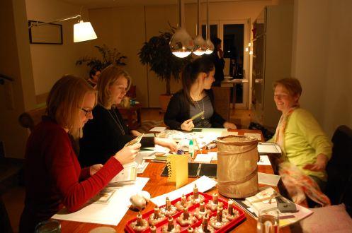 stampinup_team weihnachtsfeier muenchen 2015 (36)