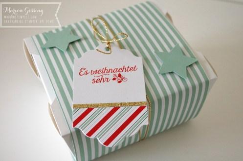 stampinup_projektset froehliche feiertage_verpackung