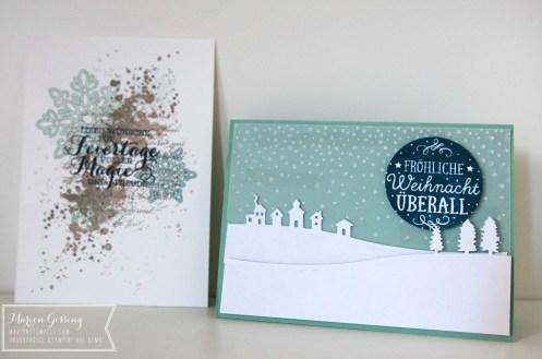 stampinup_weihnachtskarte_gorgeous grunge