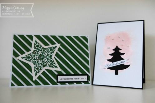 stampinup_weihnachtskarte_stern