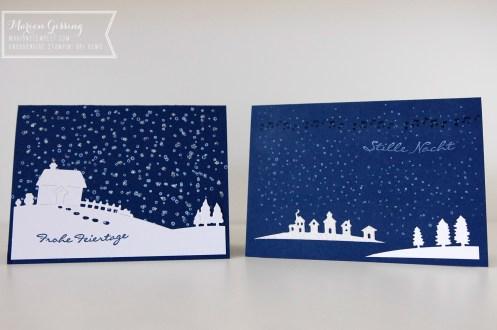 stampinup_weihnachtskarten_kling glöckchen edgelits