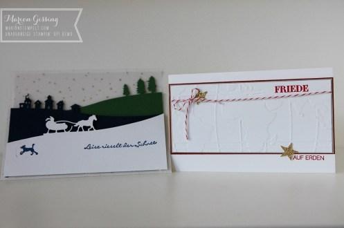 stampinup_weihnachtskarten_kling glöckchen