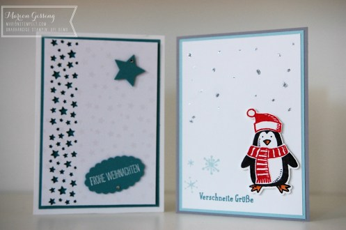 stampinup_weihnachtskarten_snow friends