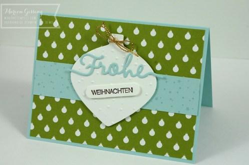 stampinup_winterliche weihnachtsgrüsse_himmelblau