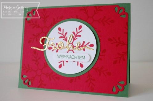 stampinup_winterliche weihnachtsgruesse_gartengruen