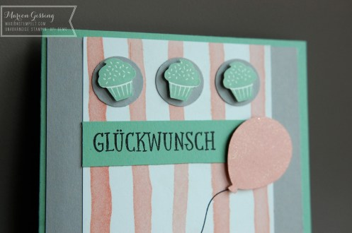 stampinup_party gruesse_luftballon