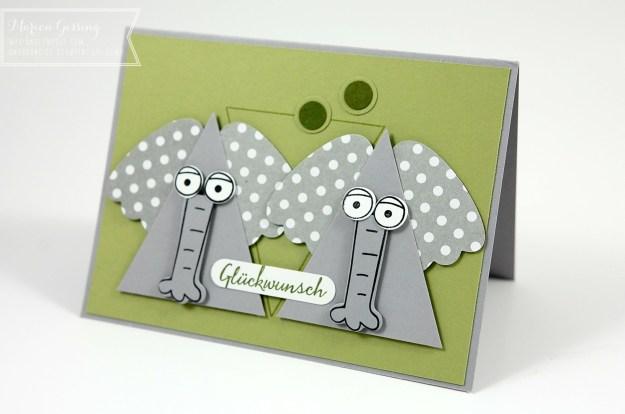 stampinup_playful pals_elefanten