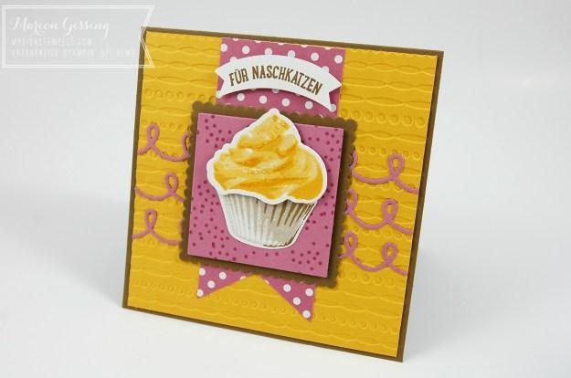 stampinup_cupcake für dich_geburtstagskarte