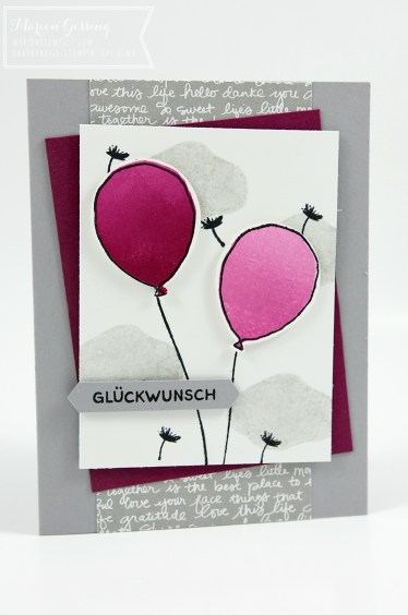 stampinup_partyballons_ombre Stempelkissen