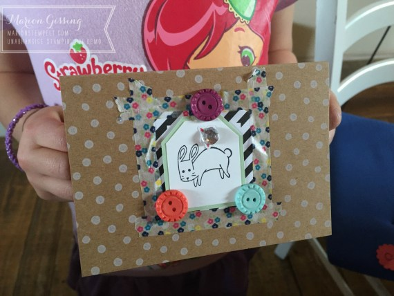 stampinup_stempelparty_muenchen (16)
