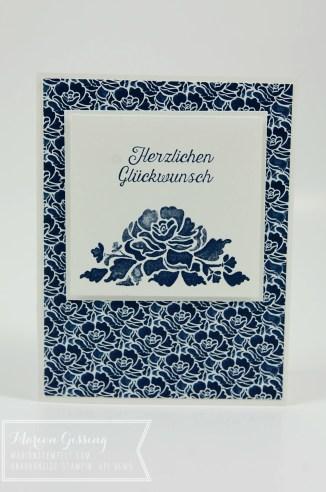 stampinup_florale gruesse_geburtstagskarte