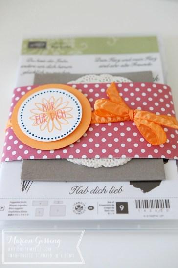 stampinup_perfekt verpackt_willkommensgeschenk