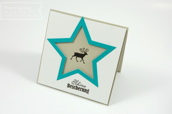 stampinup_gruesse vom weihnachtsmann_stern