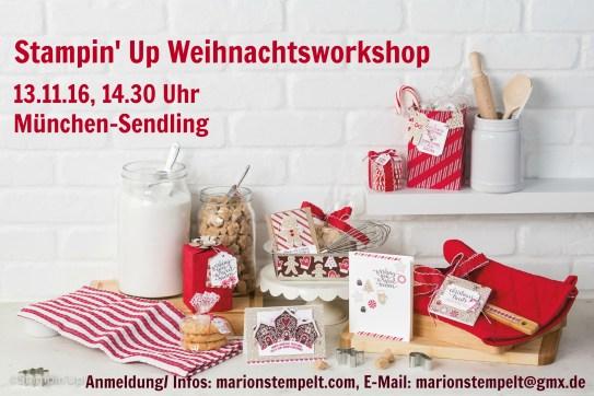 stampinup_weihnachtsworkshop_muenchen_2016
