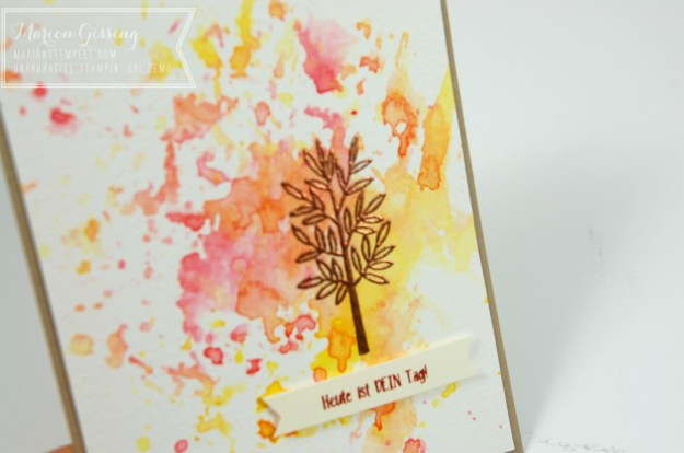 stampinup_totallytrees_kupfer-embossing