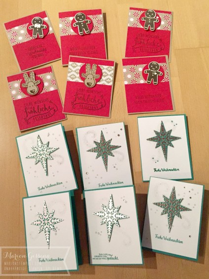 stampinup_workshop_weihnachtskarte