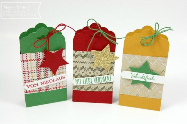 stampinup_anhaengerstanze_weihnachtsverpackung