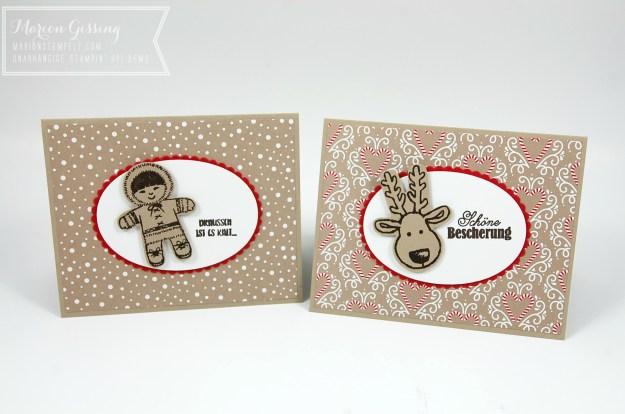stampinup_ausgestochen-weihnachtlich_weihnachtskarten