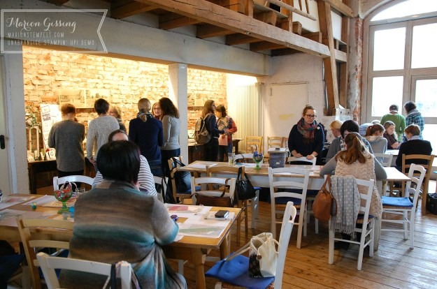 stampinup_muenchen_grosses-workshop