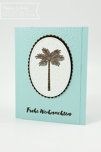 stampinup_totally-trees_weihnachtskarte