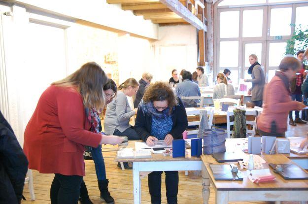 stampinp_workshop_muenchen_saleabration-12