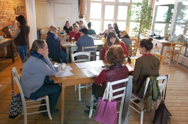 stampinp_workshop_muenchen_saleabration-9