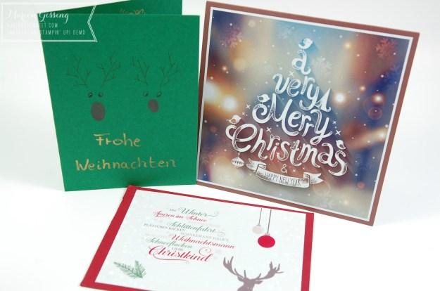 stampinup_weihnachtskarten_daumendruck