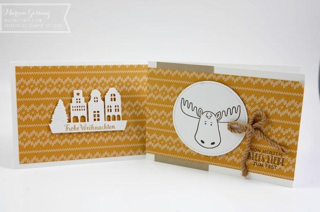 stampinup_weihnachtskarten_elch