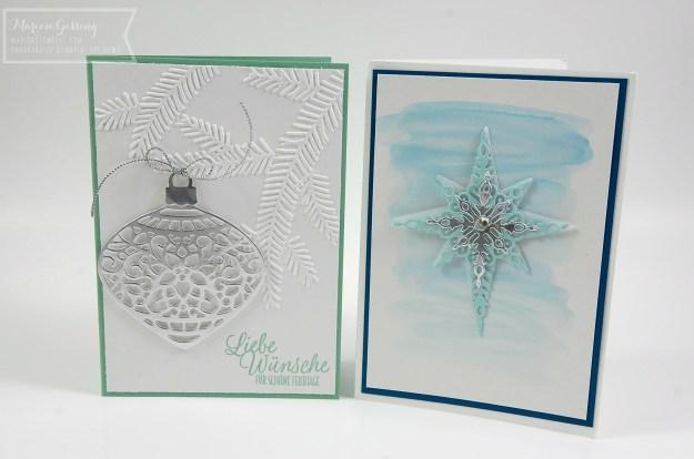 stampinup_weihnachtskarten_star-of-light