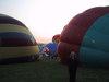 Balloon_races_4_2