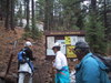 Sierra_canyon_hike_9202007_thomas_c