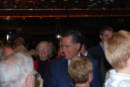 Republican_convention_020