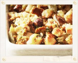breadstuffing-recipe